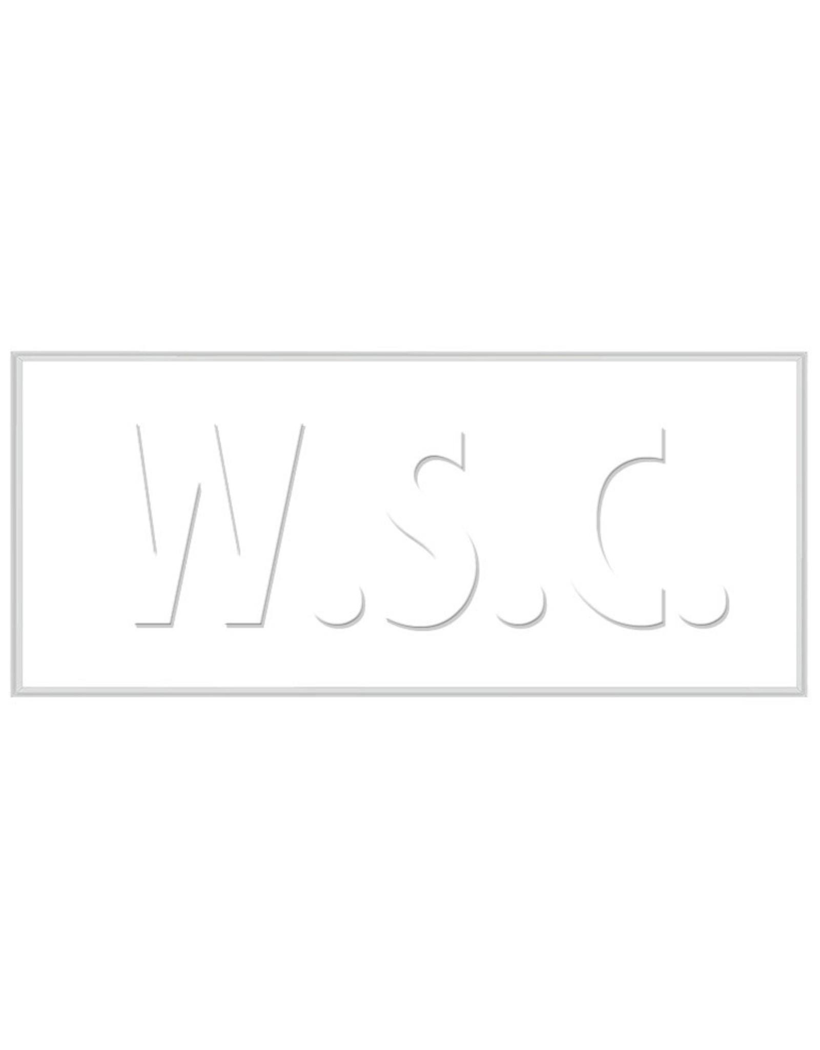 Bosch BOSCH   DEURDICHTING
