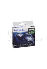 Philips PHILIPS scheerkop  P/3ST. HQ56S = HQ55 = HQ3 = HQ4