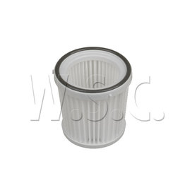 Black & Decker B&D PD1800EL  FILTER