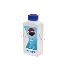 Philips SENSEO ONTKALKER 250ML