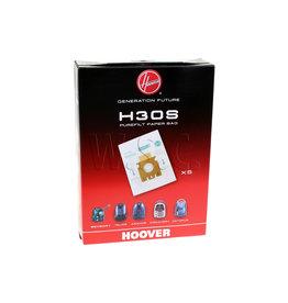 Hoover STOFZ.HOOVER  H30+TELIOS-ARIANNE