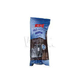 Melitta WATERFILTER CLARIS - CAFFEO / BISTRO