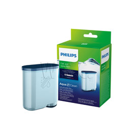 Philips WATERFILTER - AQUACLEAN - - 1ST.