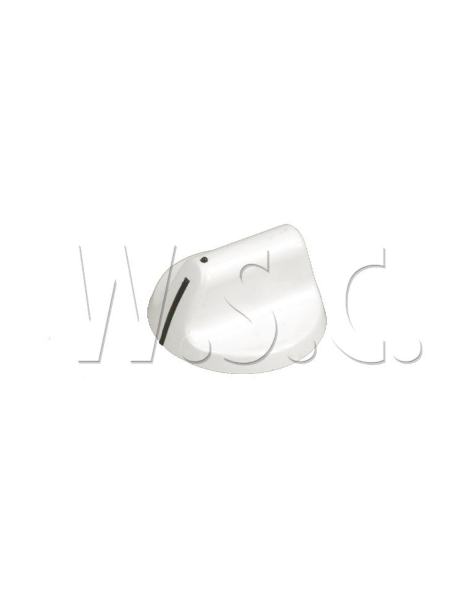 Whirlpool BAUKNECHT  KNOP wasmachine Whirlpool