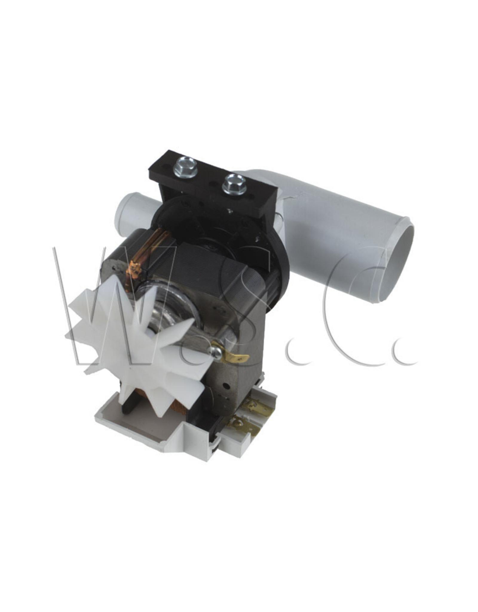 Whirlpool BAUKNECHT AFVOERPOMP WA400/500/4000