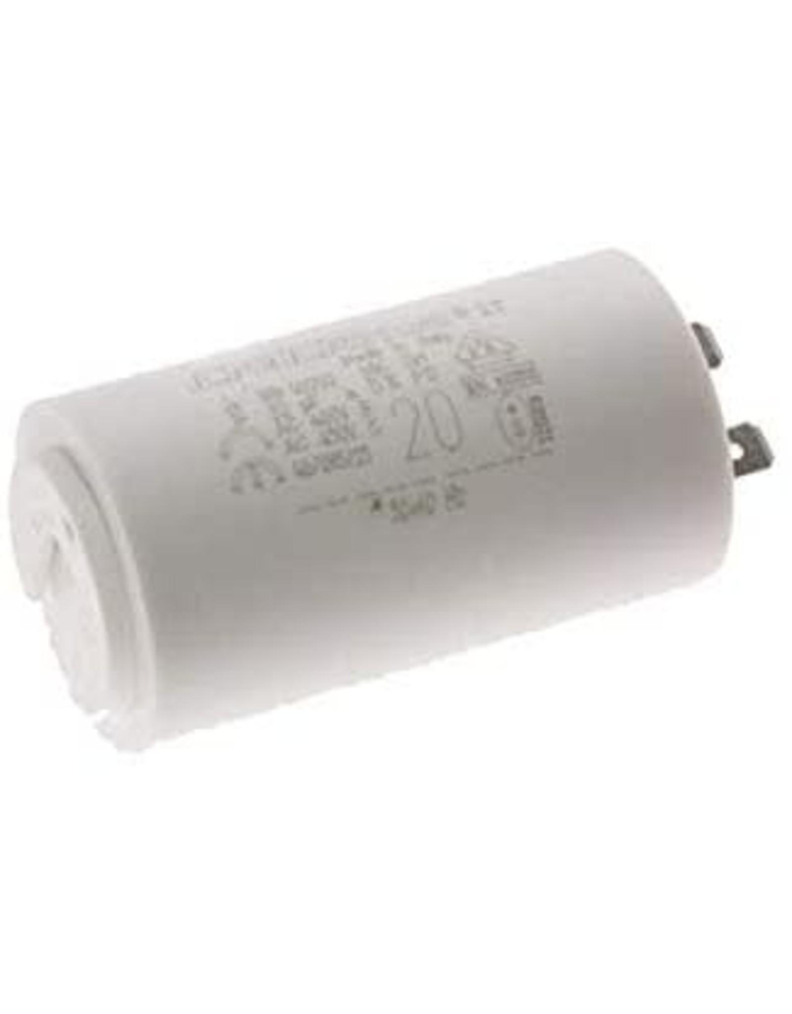 Karcher condensator 20MF
