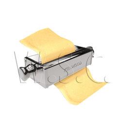 Kenwood KENWOOD PASTAMAKER KAX980ME - lasagne