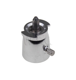 Kenwood ADAPTER TWIST CONNECTION SYSTEM - KAT002ME