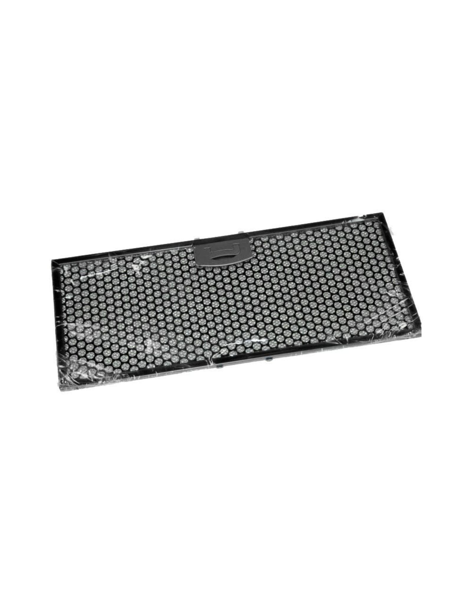 Atag Metalen filter