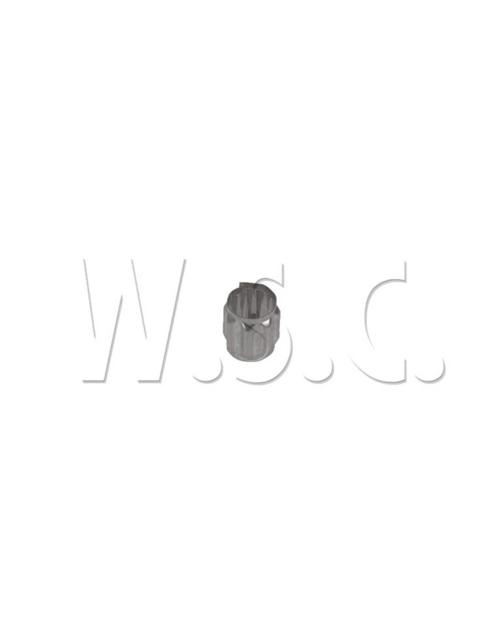 Whirlpool BAUKNECHT RING TRA700/800/900SERIE