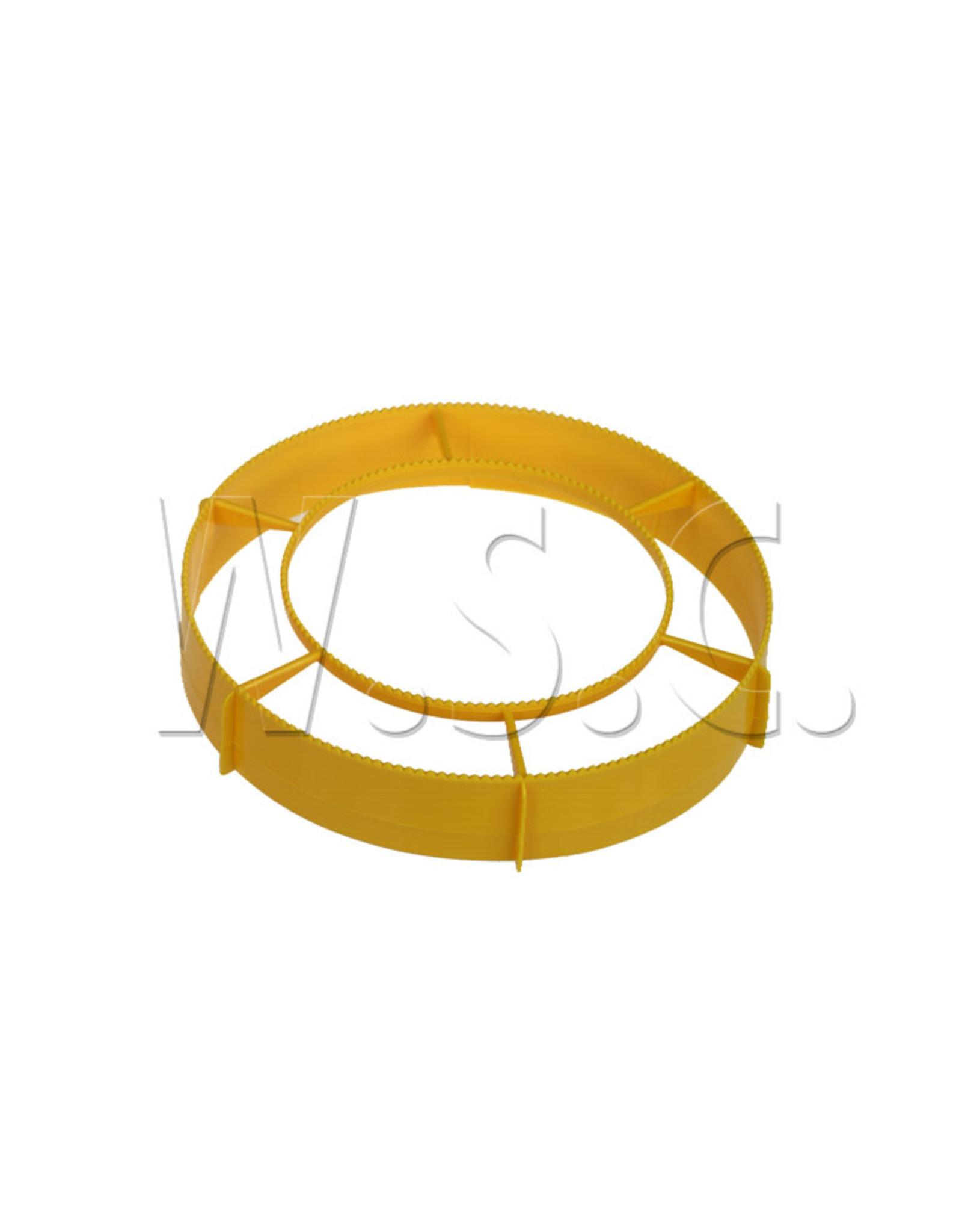 Dyson Dyson raam filter