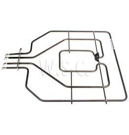 Bosch Verwarmingselement boven / grill
