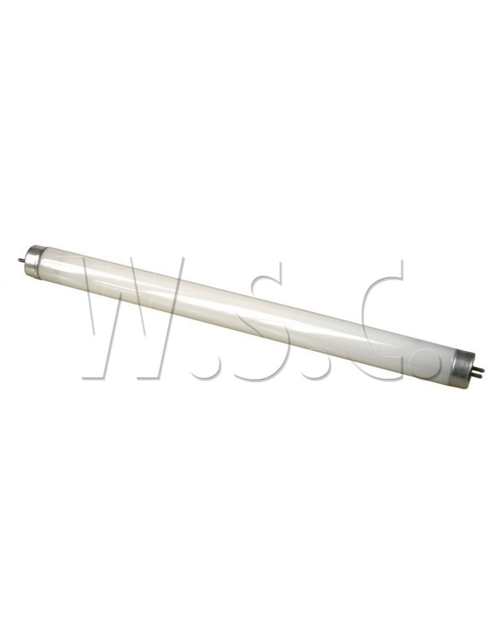 Domo Lamp 10W - KX012