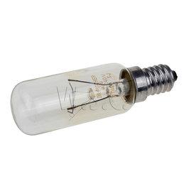 Bosch SIEMENS/BOSCH LAMP -blauw- 40W -E14