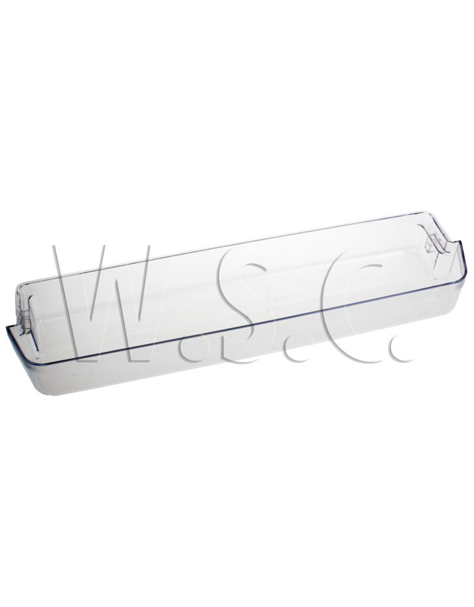 Whirlpool Flessenhouder   ,TR 00155