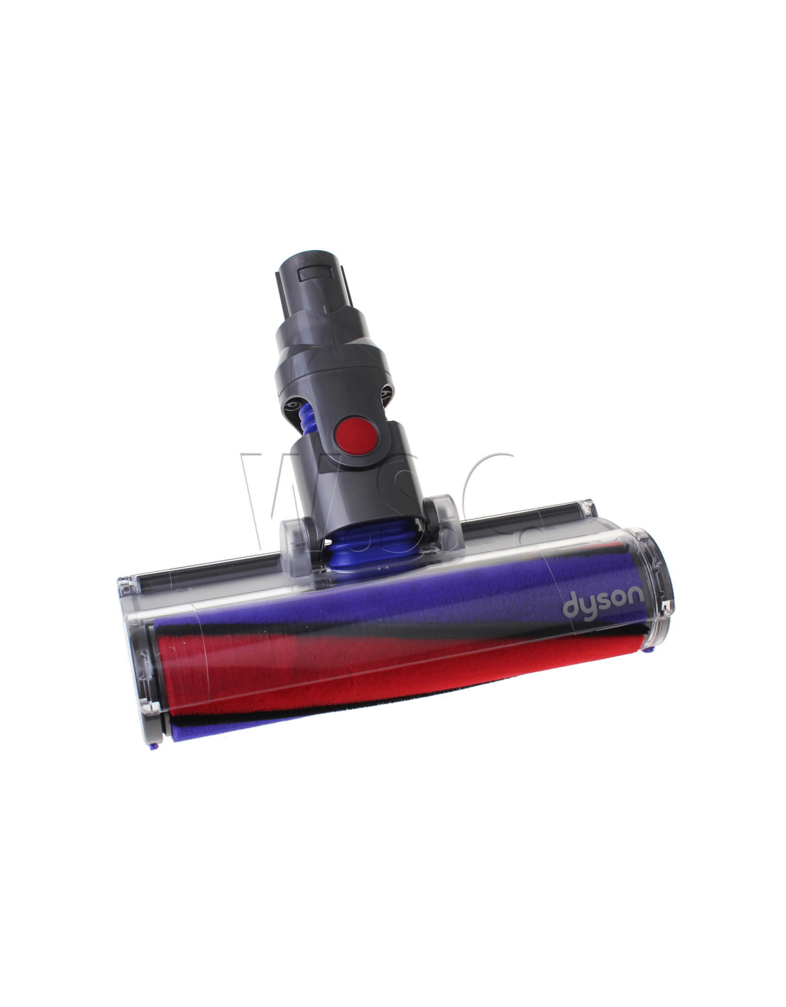 Dyson SOFT ROLLER CLEANER HEAD ASSY