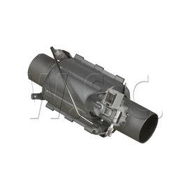 beko VERWARMINGSELEMENT  DISH WASHER 1800W 230V TUBE Ø 32 mm