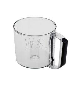 Magimix pot miniplus