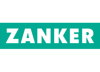 Zanker