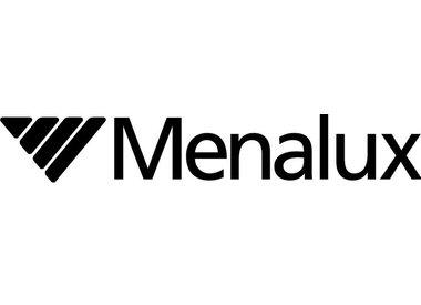 Menalux