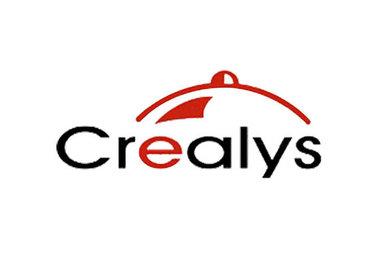 Crealys
