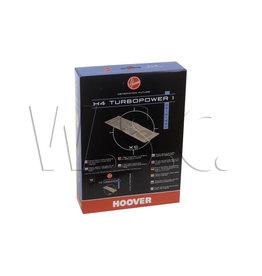 Hoover STOFZ.HOOVER U1100 2602-5096     H4