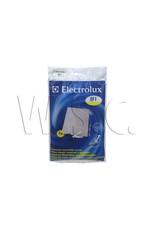 Electrolux MOTER+UITBLAASF.ELECTR.Z1800-1810