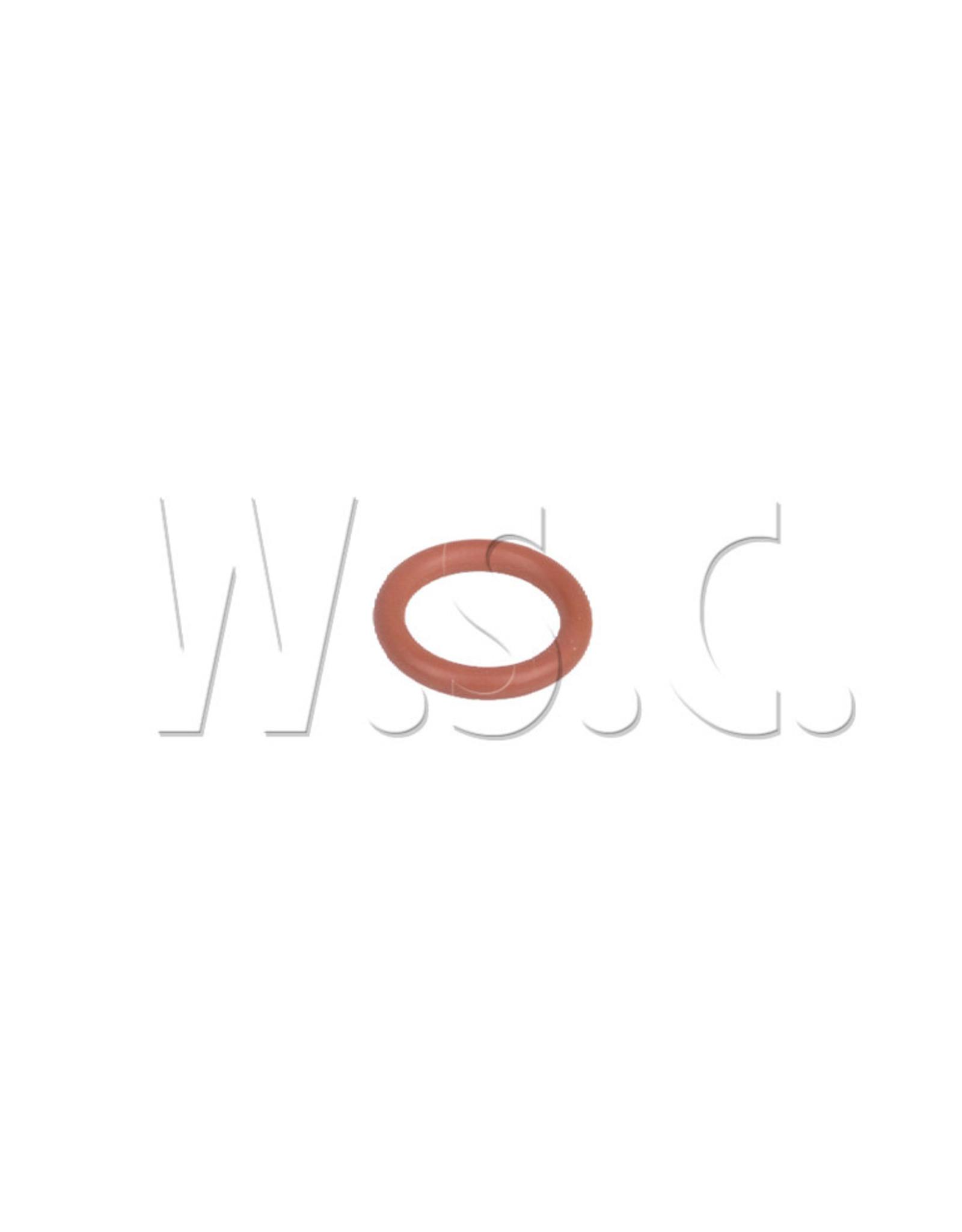 Saeco SAECO SUP022  DICHTING