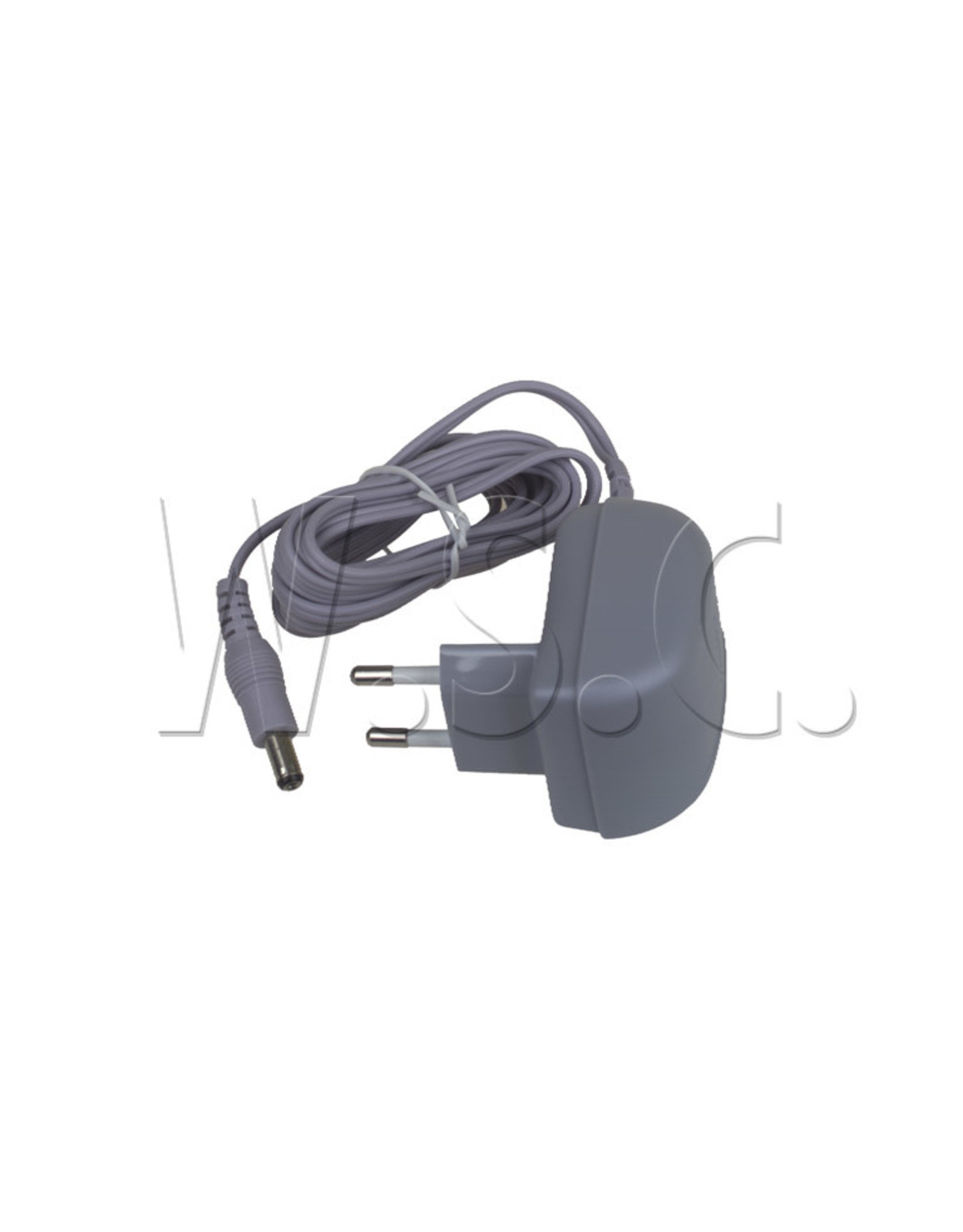 Philips NETADAPTER  CP0640/01