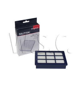 Nilfisk POWER  HEPA FILTER  H13