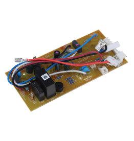 Philips Module - vermogenskaart