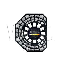 Rowenta Filter Nanocaptur
