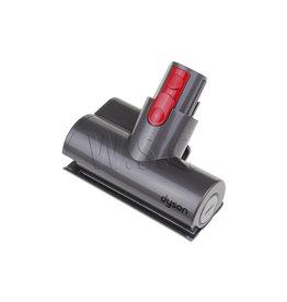 Dyson Mini turboborstel V10
