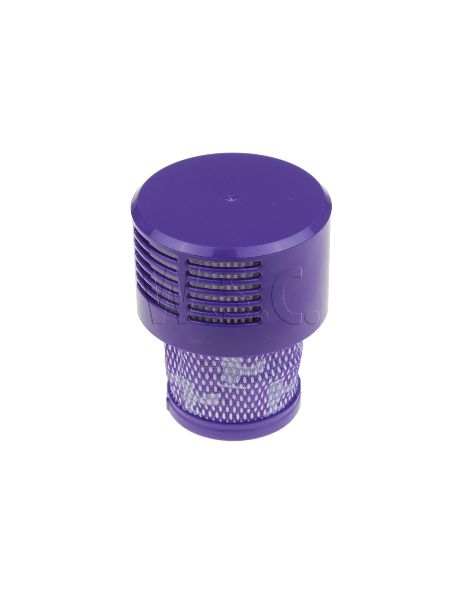 Dyson Filter wasbaar V10 - SV12
