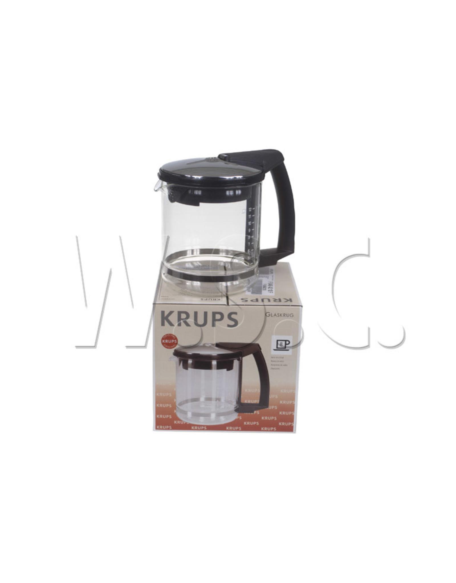 Krups KAN  T8      265   468