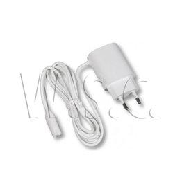 Braun Netadapter - smart plug - wit
