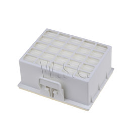 Bosch Hepa filter C4 - H14