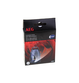 AEG Luchtverfrisser 'evening rose'