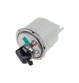 Philips Verwarmingselement - boiler  Senseo -