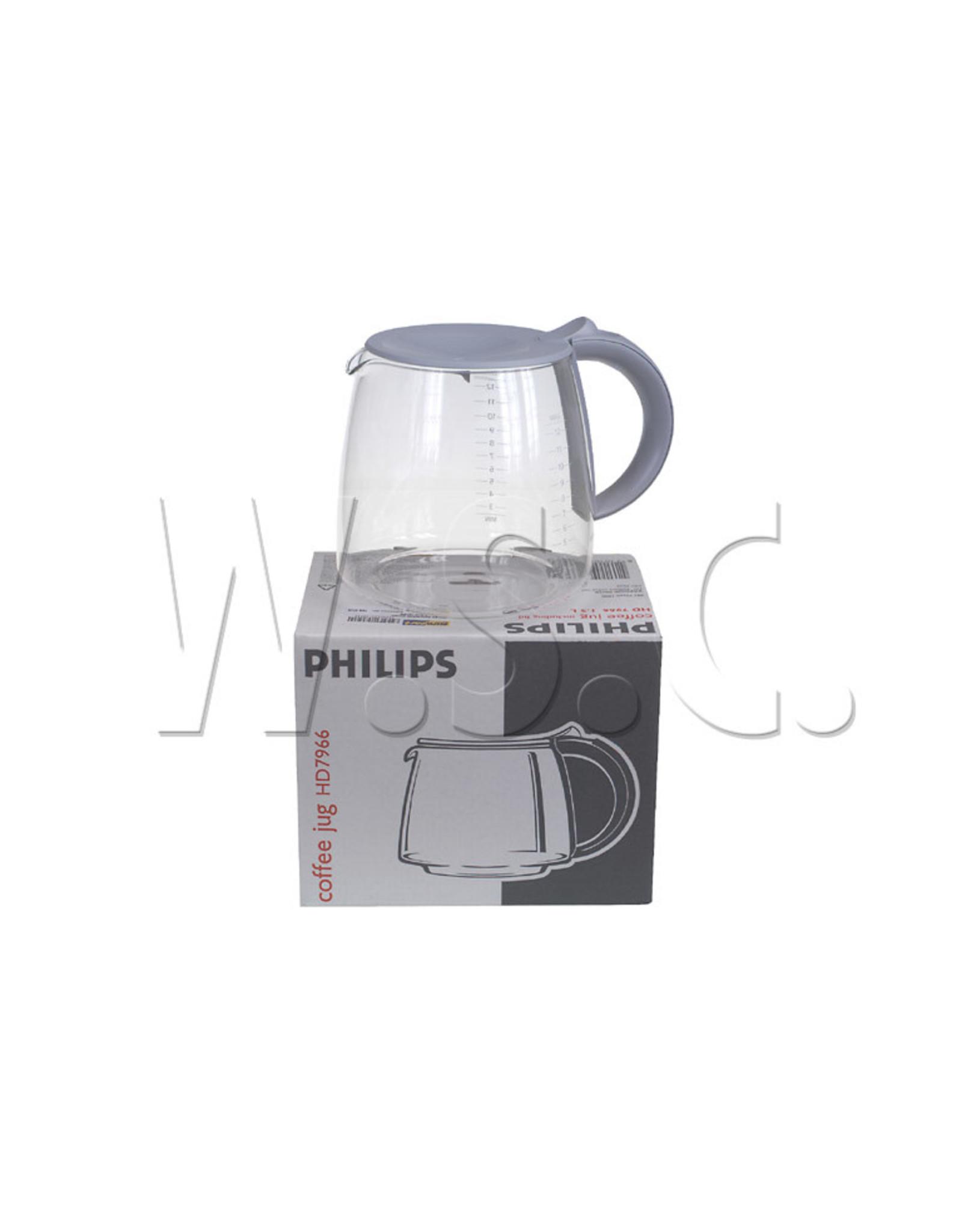 Philips KAN HD7966 VOOR HD7626/01