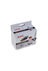 AEG Filter AEF144