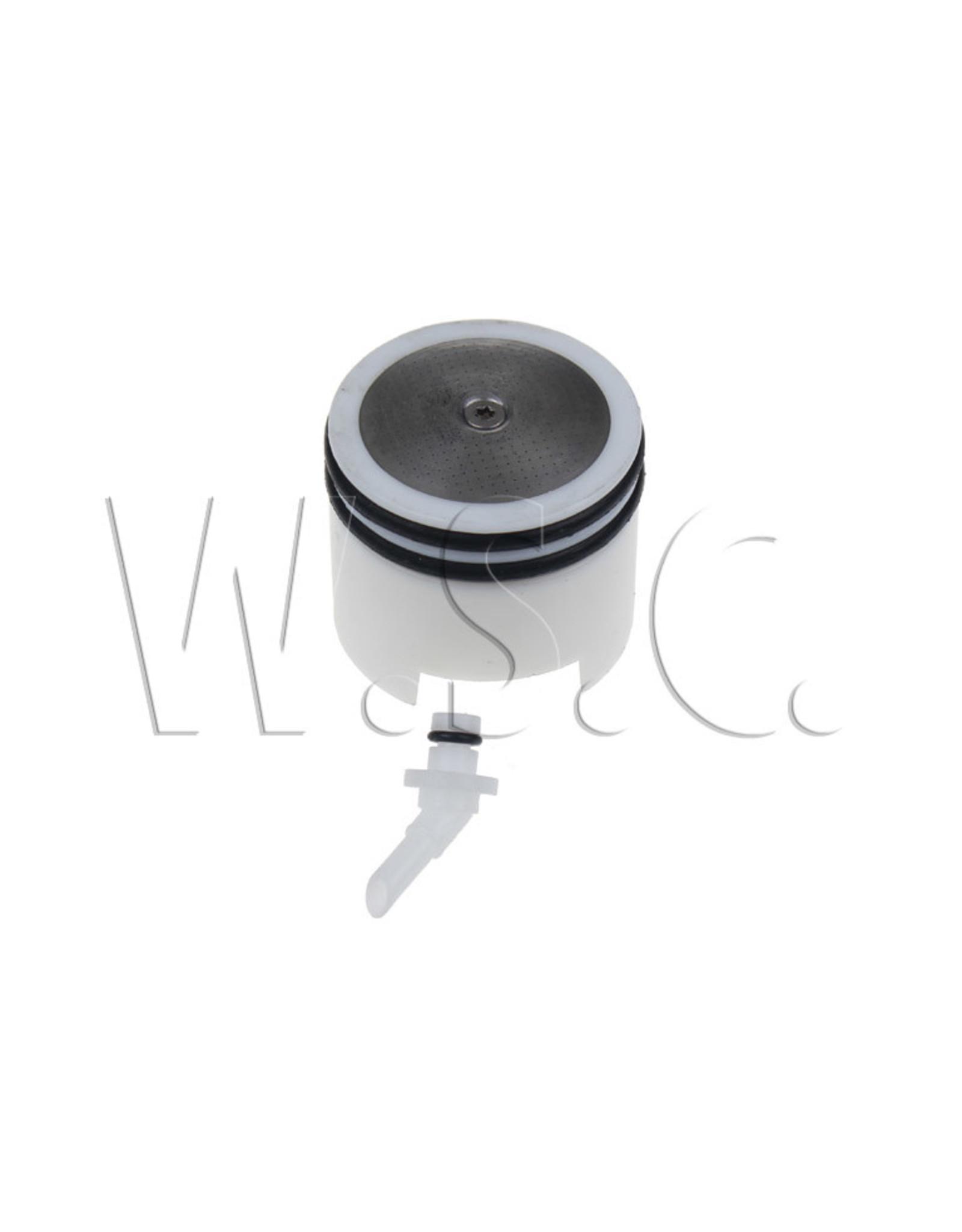 Krups Filter - Cilinder