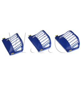 IRobot Filterset AERO