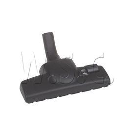 AEG Stofzuigerborstel -  Vario 500 -  diam. 32mm