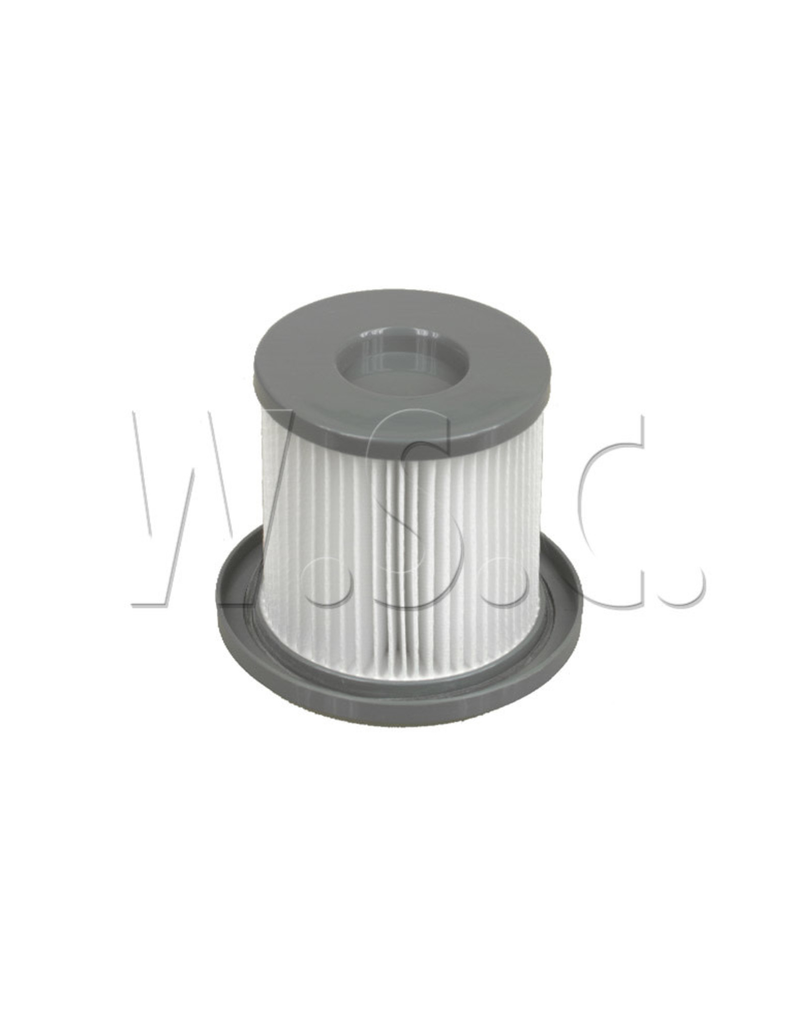 Philips FILTER CYLINDER FC8710- FC8724 -  FC8047
