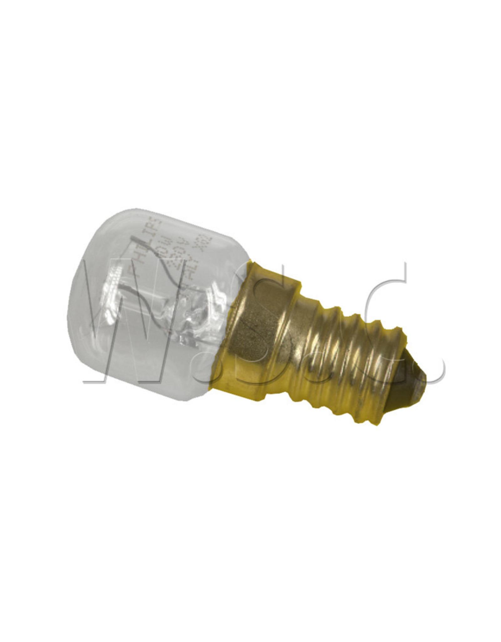 AEG LAMP 10W - E14