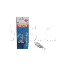 Osram HALOSTAR VOOR OVENVERLICHTING G4 64418/ 10W / 12V