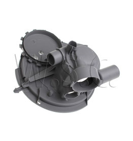 Bosch Watercollector