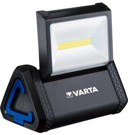 Varta WORK FLEX AREA LIGHT