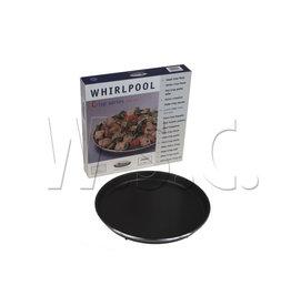 Whirlpool PHILIPS CRISPPLAAT VIP20/27/34